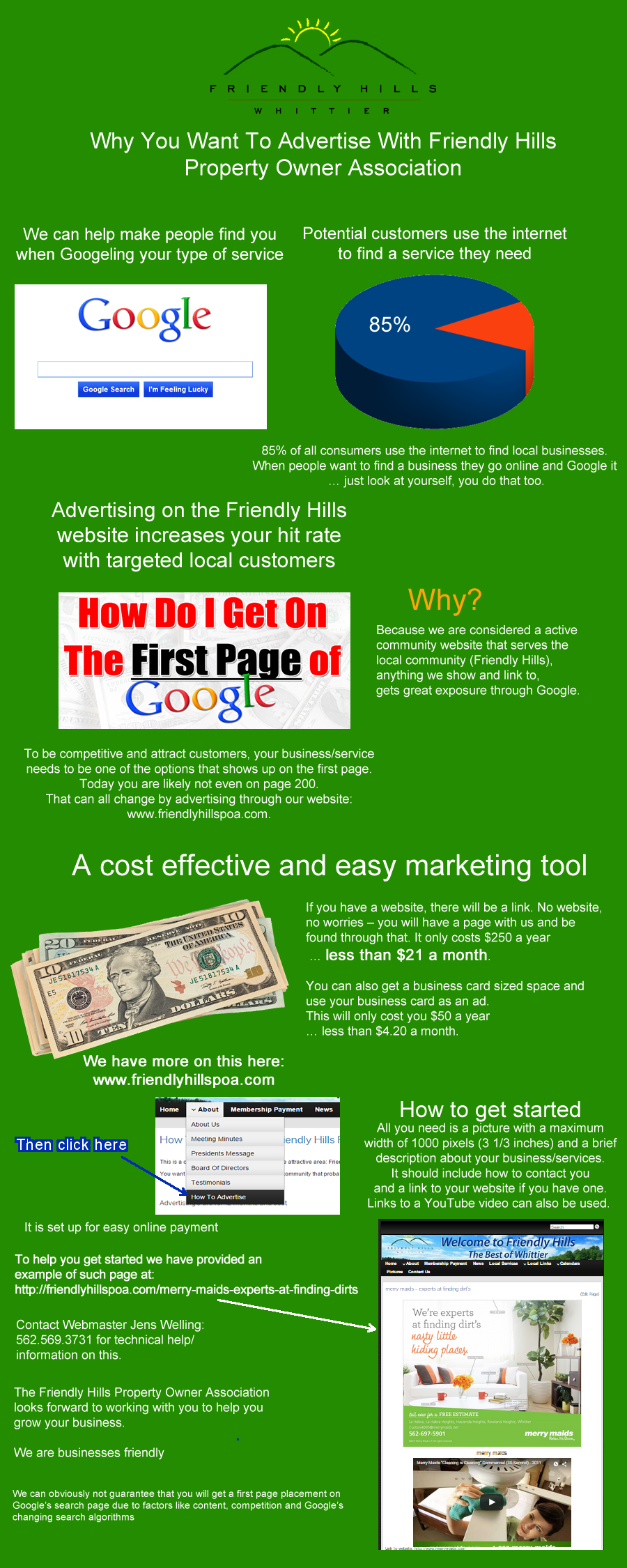 Advertising-with-friendly-hills-POA-2B