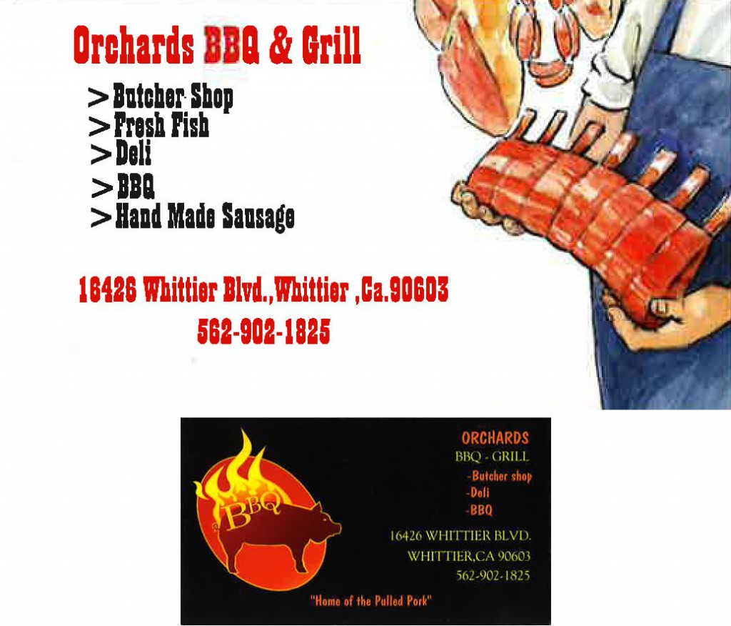 Orchads_BBQ_Grill
