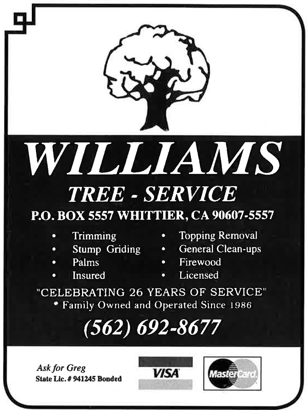 Williams_Tree_Service