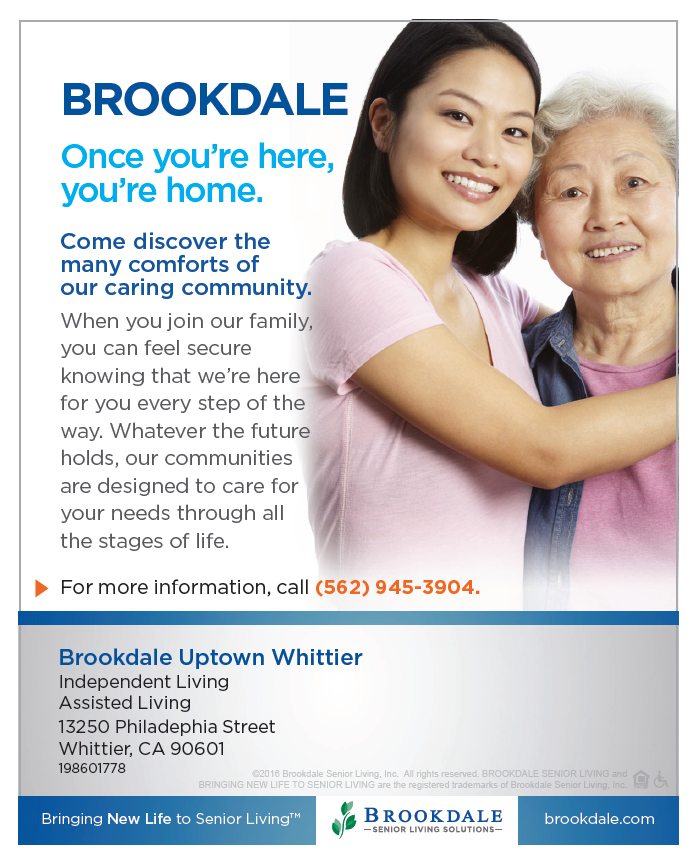 AW19-Brookdale