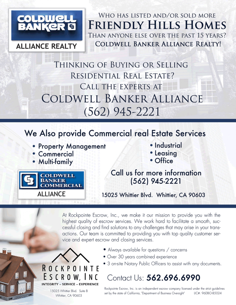 AW19-Coldwell-Banker-Alliance