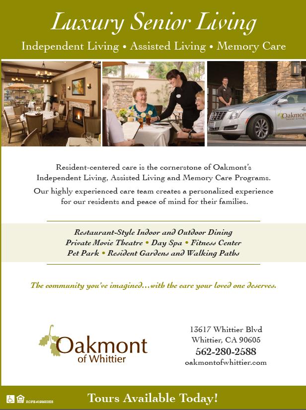 AW19-Oakmont