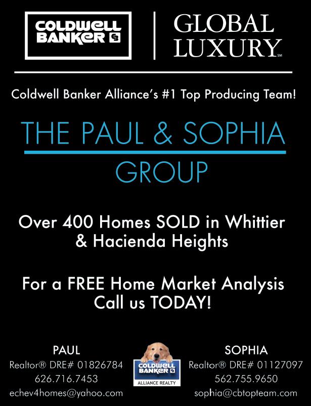 AW19-Paul-Sophia