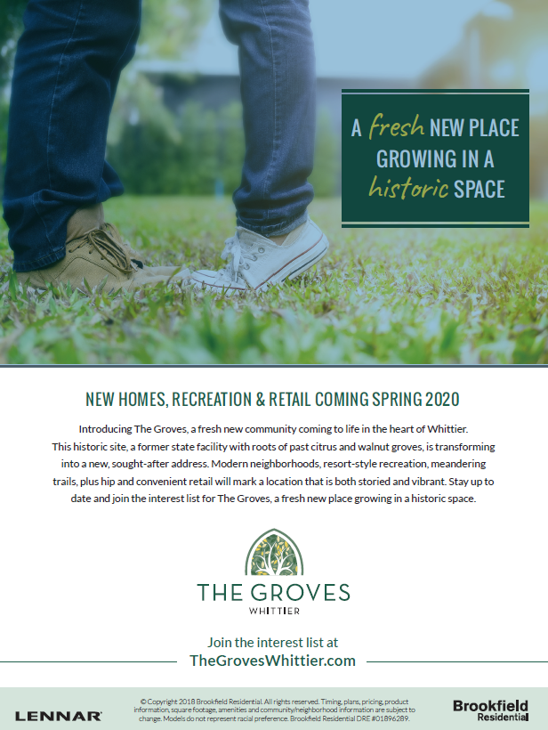 AW19-The-Groves