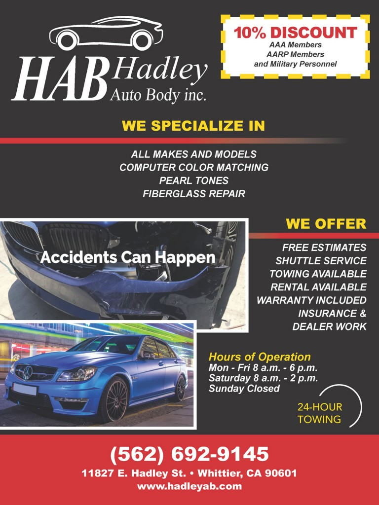 Hadley Tow and Auto Body Ads Final Proof_Page_1