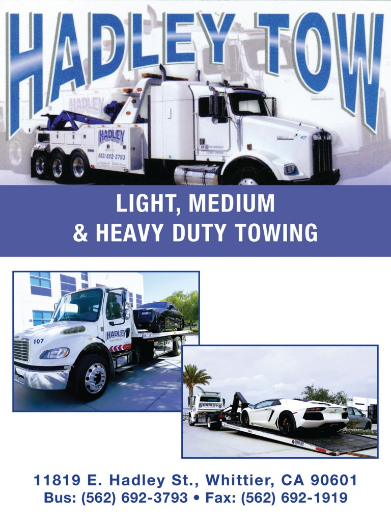 Hadley Tow and Auto Body Ads Final Proof_Page_2
