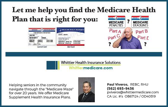 AW19-Paul-Viveros-Hedicare-Health-Insurance