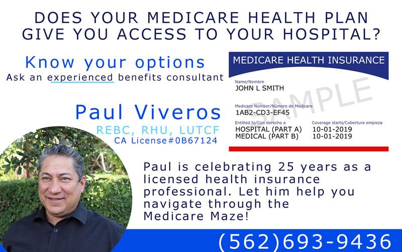 Paul-Viveros-Hedicare-Health-Insurance