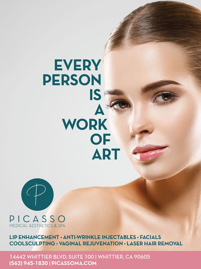 Picasso Medical Aesthetics and SPA