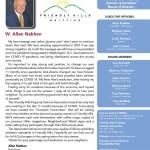 FHPOA Newsletter SPRING 20213