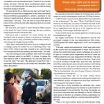 FHPOA Newsletter SPRING 20217