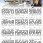 90422-FHPOA-Newsletter-SUMMER-202112