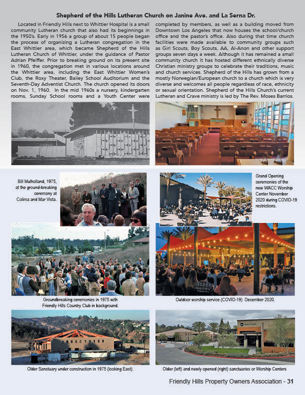 90422-FHPOA-Newsletter-SUMMER-202131